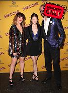 Celebrity Photo: Anna Kendrick 2320x3164   1.5 mb Viewed 2 times @BestEyeCandy.com Added 6 days ago