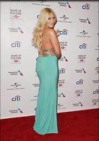 Celebrity Photo: Brooke Hogan 1200x1693   204 kb Viewed 72 times @BestEyeCandy.com Added 66 days ago