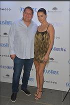 Celebrity Photo: Adriana Lima 2396x3600   1.2 mb Viewed 18 times @BestEyeCandy.com Added 60 days ago