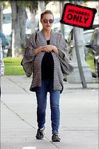 Celebrity Photo: Natalie Portman 1878x2817   1.7 mb Viewed 0 times @BestEyeCandy.com Added 5 days ago