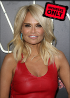 Celebrity Photo: Kristin Chenoweth 3456x4800   2.7 mb Viewed 0 times @BestEyeCandy.com Added 30 days ago