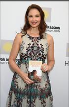 Celebrity Photo: Ashley Judd 1200x1841   291 kb Viewed 44 times @BestEyeCandy.com Added 107 days ago