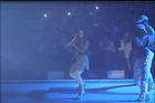 Celebrity Photo: Ariana Grande 3500x2333   529 kb Viewed 15 times @BestEyeCandy.com Added 31 days ago
