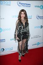 Celebrity Photo: Paula Abdul 2133x3200   1,005 kb Viewed 16 times @BestEyeCandy.com Added 27 days ago