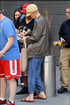 Celebrity Photo: Tilda Swinton 1200x1800   273 kb Viewed 9 times @BestEyeCandy.com Added 39 days ago