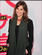 Celebrity Photo: Gina Gershon 1200x1581   201 kb Viewed 37 times @BestEyeCandy.com Added 116 days ago