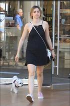 Celebrity Photo: Ana De Armas 1200x1800   256 kb Viewed 14 times @BestEyeCandy.com Added 24 days ago