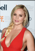 Celebrity Photo: Abbie Cornish 2075x3000   904 kb Viewed 40 times @BestEyeCandy.com Added 35 days ago