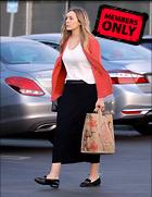 Celebrity Photo: Elizabeth Olsen 2446x3168   1.8 mb Viewed 1 time @BestEyeCandy.com Added 7 days ago