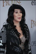 Celebrity Photo: Cher 1200x1800   247 kb Viewed 141 times @BestEyeCandy.com Added 575 days ago