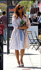 Celebrity Photo: Eva Mendes 1200x2057   375 kb Viewed 28 times @BestEyeCandy.com Added 22 days ago