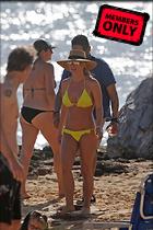 Celebrity Photo: Britney Spears 2400x3600   1.5 mb Viewed 1 time @BestEyeCandy.com Added 30 days ago