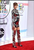 Celebrity Photo: Taylor Swift 1200x1758   271 kb Viewed 45 times @BestEyeCandy.com Added 58 days ago