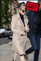 Celebrity Photo: Jennifer Lawrence 3618x5370   1.8 mb Viewed 0 times @BestEyeCandy.com Added 6 days ago