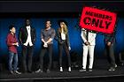 Celebrity Photo: Amber Heard 4031x2688   2.1 mb Viewed 1 time @BestEyeCandy.com Added 11 days ago