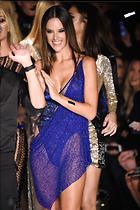 Celebrity Photo: Alessandra Ambrosio 14 Photos Photoset #380410 @BestEyeCandy.com Added 33 days ago