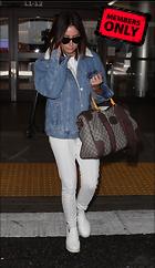 Celebrity Photo: Ashley Tisdale 1475x2553   1.4 mb Viewed 0 times @BestEyeCandy.com Added 100 days ago