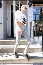 Celebrity Photo: Kristen Stewart 1400x2100   200 kb Viewed 24 times @BestEyeCandy.com Added 15 days ago