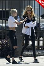 Celebrity Photo: Kristen Stewart 1200x1800   237 kb Viewed 10 times @BestEyeCandy.com Added 3 days ago