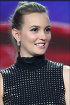Celebrity Photo: Leighton Meester 683x1024   171 kb Viewed 37 times @BestEyeCandy.com Added 118 days ago