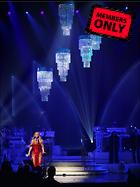 Celebrity Photo: Mariah Carey 3672x4896   2.9 mb Viewed 0 times @BestEyeCandy.com Added 10 hours ago