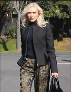 Celebrity Photo: Gwen Stefani 1200x1539   233 kb Viewed 77 times @BestEyeCandy.com Added 66 days ago
