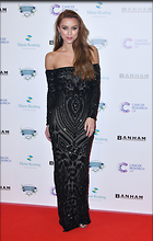 Celebrity Photo: Una Healy 2296x3600   640 kb Viewed 39 times @BestEyeCandy.com Added 137 days ago