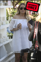 Celebrity Photo: Lauren Conrad 2155x3233   1.6 mb Viewed 1 time @BestEyeCandy.com Added 642 days ago