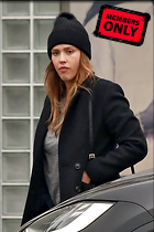 Celebrity Photo: Jessica Alba 2134x3200   1.9 mb Viewed 3 times @BestEyeCandy.com Added 41 days ago