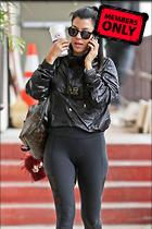 Celebrity Photo: Kourtney Kardashian 2133x3200   1.9 mb Viewed 0 times @BestEyeCandy.com Added 5 hours ago