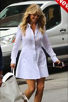 Celebrity Photo: Christie Brinkley 1200x1800   196 kb Viewed 15 times @BestEyeCandy.com Added 5 days ago