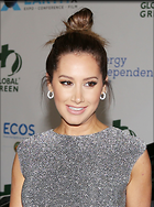 Celebrity Photo: Ashley Tisdale 1200x1613   307 kb Viewed 32 times @BestEyeCandy.com Added 107 days ago