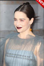 Celebrity Photo: Emilia Clarke 1600x2400   650 kb Viewed 5 times @BestEyeCandy.com Added 5 days ago
