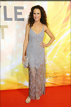 Celebrity Photo: Andie MacDowell 3072x4608   535 kb Viewed 72 times @BestEyeCandy.com Added 94 days ago