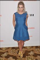 Celebrity Photo: Jennie Garth 1200x1807   237 kb Viewed 42 times @BestEyeCandy.com Added 38 days ago
