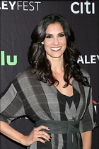 Celebrity Photo: Daniela Ruah 1200x1800   391 kb Viewed 150 times @BestEyeCandy.com Added 466 days ago