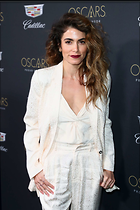 Celebrity Photo: Nikki Reed 1470x2205   182 kb Viewed 23 times @BestEyeCandy.com Added 80 days ago