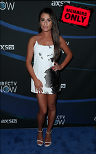 Celebrity Photo: Lea Michele 3000x4820   2.5 mb Viewed 1 time @BestEyeCandy.com Added 6 days ago