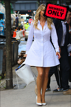 Celebrity Photo: Christie Brinkley 3456x5184   1.3 mb Viewed 2 times @BestEyeCandy.com Added 265 days ago