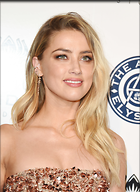 Celebrity Photo: Amber Heard 2550x3497   1.2 mb Viewed 58 times @BestEyeCandy.com Added 197 days ago