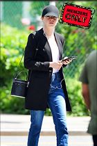 Celebrity Photo: Emma Stone 2400x3600   1.7 mb Viewed 2 times @BestEyeCandy.com Added 19 days ago