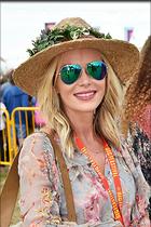 Celebrity Photo: Amanda Holden 1200x1803   357 kb Viewed 53 times @BestEyeCandy.com Added 104 days ago