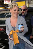 Celebrity Photo: Pink 10 Photos Photoset #378733 @BestEyeCandy.com Added 94 days ago