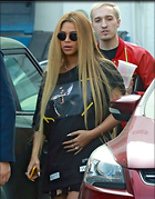 Celebrity Photo: Beyonce Knowles 1200x1535   224 kb Viewed 18 times @BestEyeCandy.com Added 40 days ago