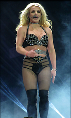 Celebrity Photo: Britney Spears 1200x1996   248 kb Viewed 66 times @BestEyeCandy.com Added 109 days ago