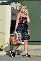Celebrity Photo: Tori Spelling 1200x1800   217 kb Viewed 38 times @BestEyeCandy.com Added 257 days ago