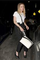 Celebrity Photo: Amber Heard 1200x1800   218 kb Viewed 14 times @BestEyeCandy.com Added 17 days ago