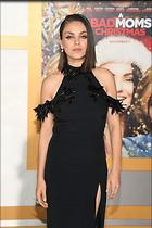 Celebrity Photo: Mila Kunis 1200x1800   186 kb Viewed 39 times @BestEyeCandy.com Added 15 days ago