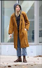 Celebrity Photo: Emma Stone 1200x1908   223 kb Viewed 12 times @BestEyeCandy.com Added 24 days ago