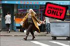 Celebrity Photo: Emma Stone 4109x2739   1.5 mb Viewed 0 times @BestEyeCandy.com Added 8 hours ago